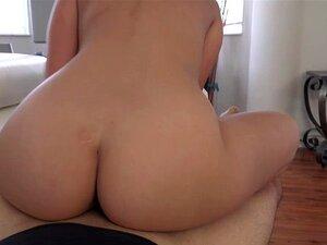 Nackt eve scheer 41 Sexiest