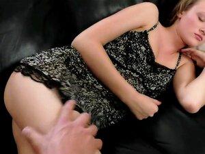Freundin Morgen Sex Pov