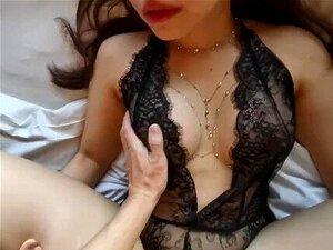 Pornobilder, Sex bester CUM. und Heiße XXX-Bilder kostenlose cum on