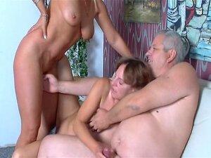 Petra Kleinert  nackt