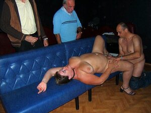 In einem Kino Porno Ficken Sex In