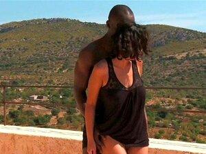 Afrikanische Milf Liebe Sex