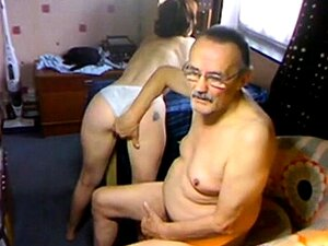 Amateure gratis pornos Free Amateur