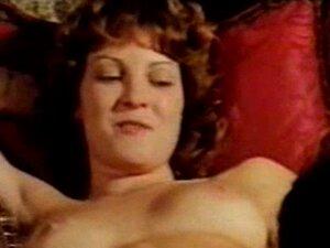 70er sexfilme jahre der Beate Uhse