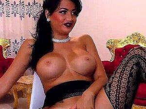 Erotik arabische Large HD