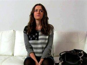 Mädchen Gets Gefickt Büro