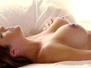 Pov Reiten Orgasmus Große Titten
