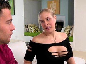 Reiten Amateur Hahn Freundin Slippery Swimsuit