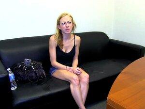 Frau besamen fremde Würdet ihr