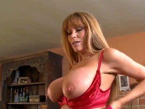 Mutter und sohn nackt porno