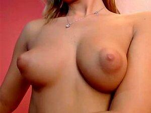 Nackte Mädchen Sex Vids