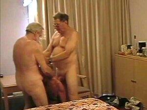 Meilleures vidéos de sexe Grand Père Gay et films porno ...
