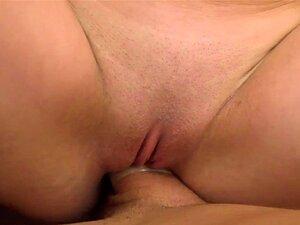 Penis einführen sex Einführen: 15,217