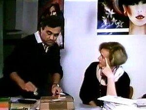 Jahre sexfilme 70er Beste 80Er