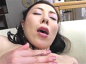 三村翔子 動画 - ポルノ動画 @ トモダチンポ - Tomodachinpo.com