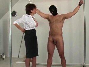 Königsklasse porno kuzcos disney xxx