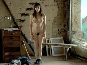 Nackt helene zimmer Helene Zimmer