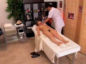 Gefickt Schwer Massage Tabelle