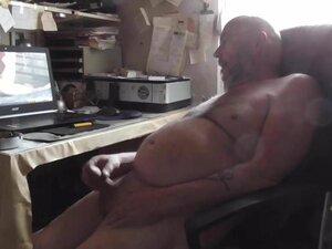 Schauen Porno Wichsen Bbc beim Porno Von