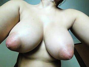 Brustwarzen grosse 146cm Große