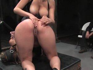 Schuhe fetisch webcam video